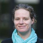 Anneke Vervoort